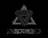 partner_logo_4